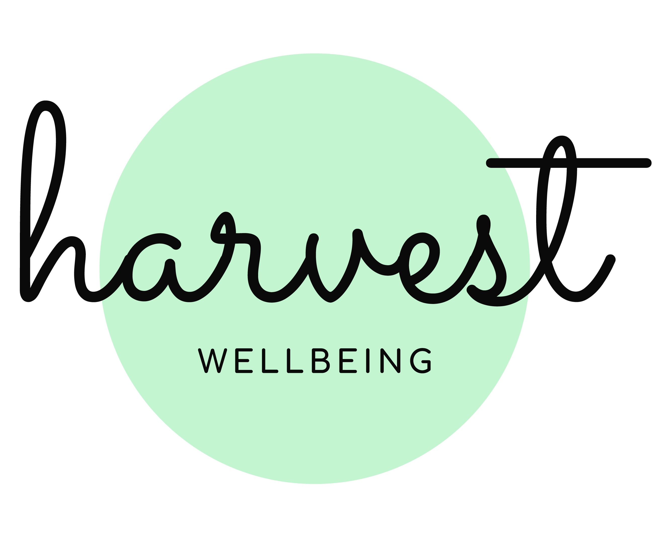 Suzanne Dick | Harvest Wellbeing | Training, Workshops, Mentoring & Policy Development Consultant